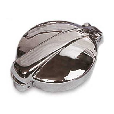 MONZA STYLE PETROL CAP
