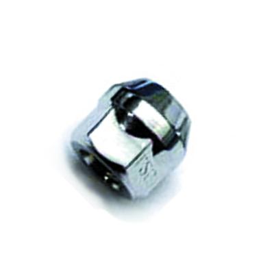 12 x 1.5 mm  - Taper Wheel Nut
