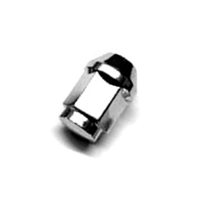 12 x 1.25 mm  - Taper Wheel Nut