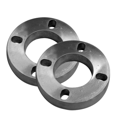 "1"" UNIVERSAL COMPETITION SPACERS"