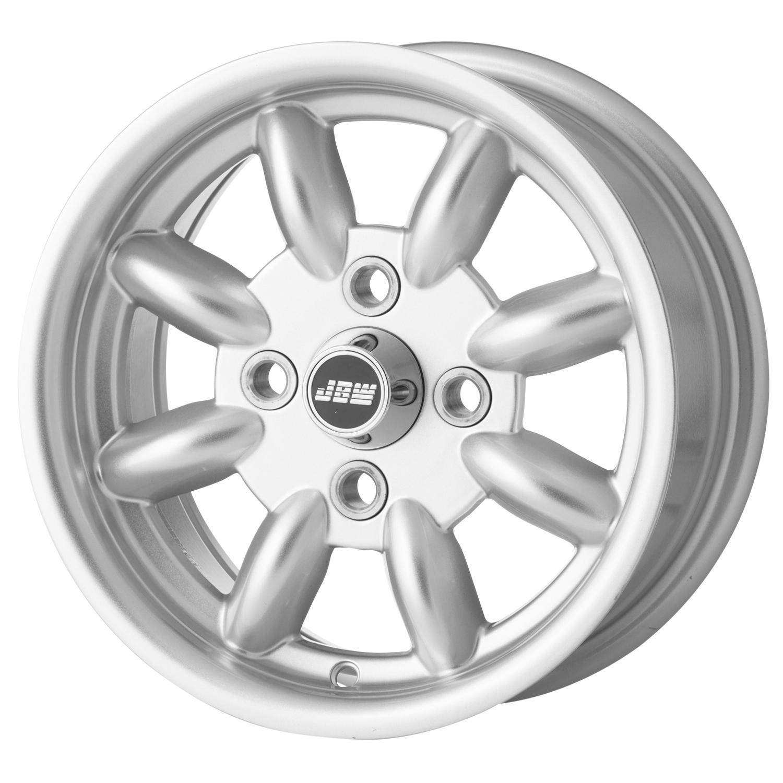 6 x 13 - Minilight - GP4